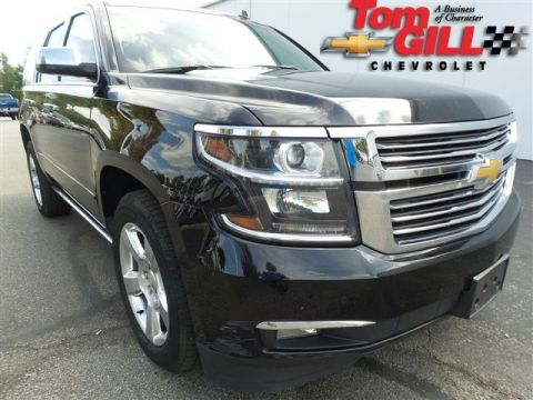 Used Chevy Tahoe >> Used Chevy Tahoe For Sale In Florence Ky Tom Gill Chevy